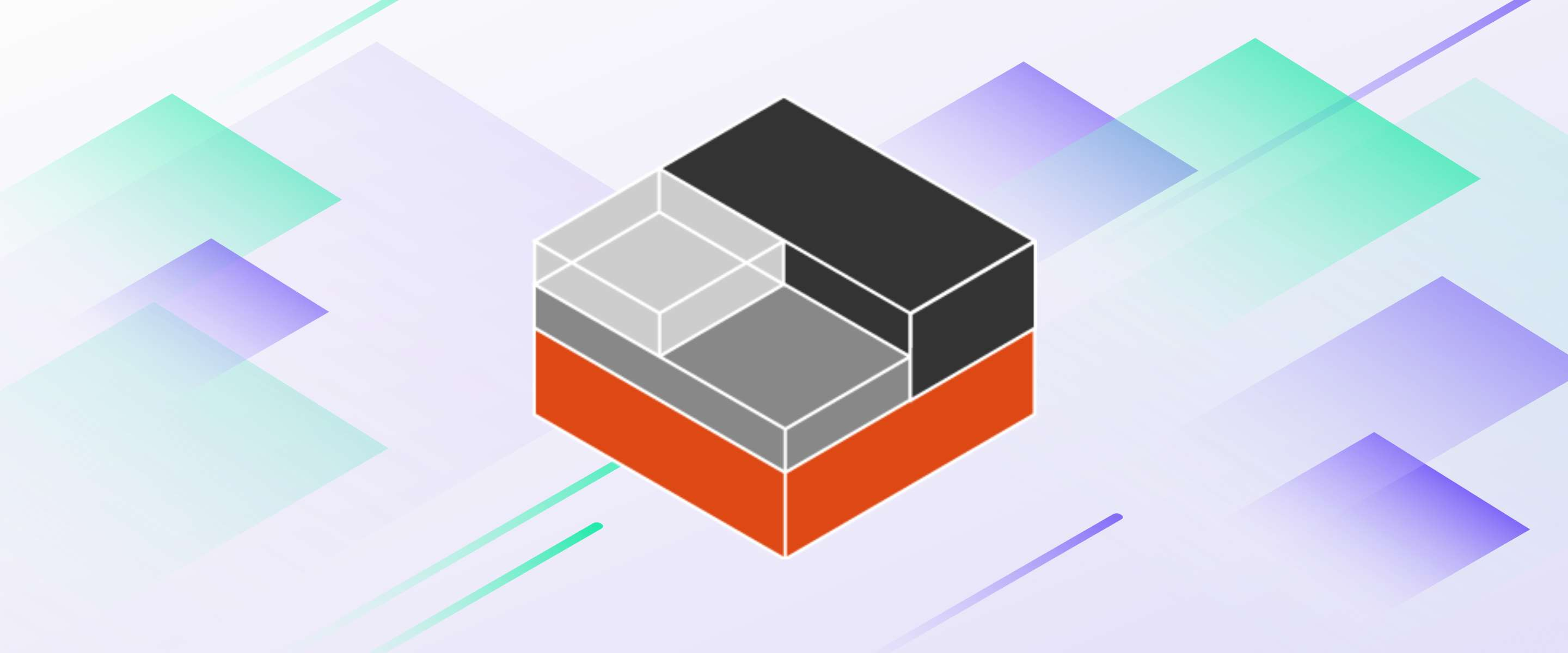MikroVPS | LXC VPS