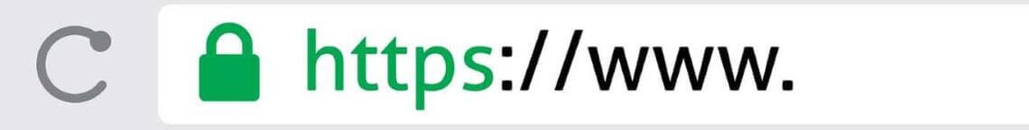 MikroVPS | SSL Zertifikate